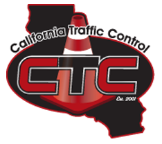California-Traffic-Control