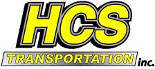 HCST-Logo