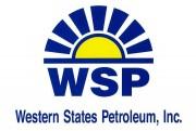 Western-States_300dpi
